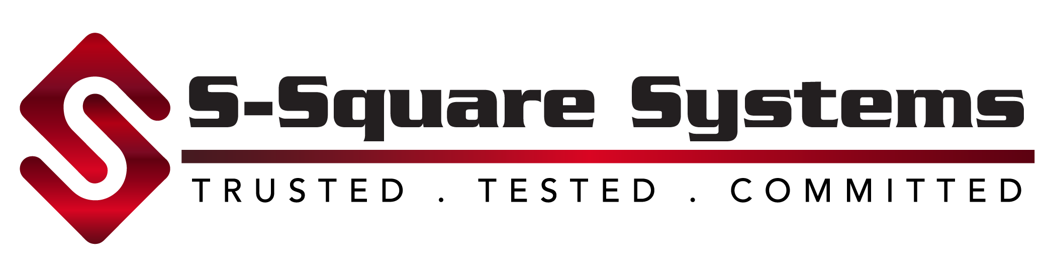 S-Square Systems